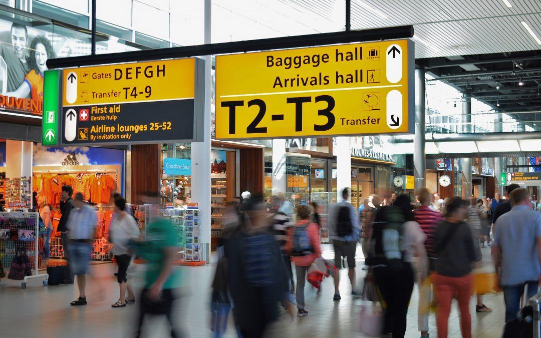 旅行安全區能否如期開放?旅遊業需要答案