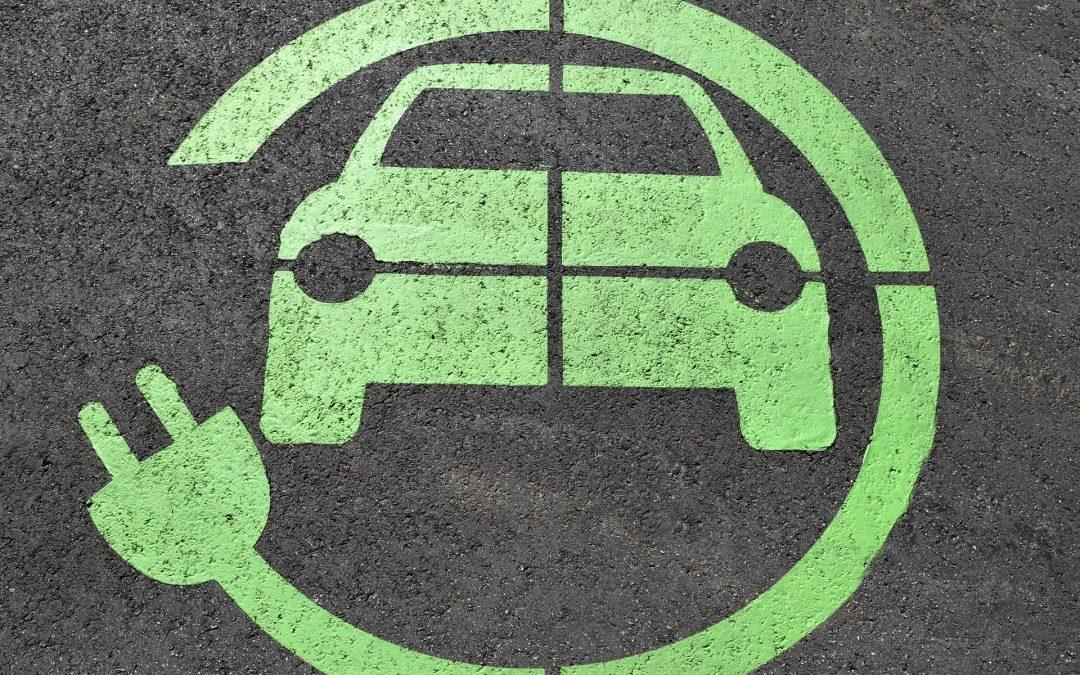 國家黨議員談新規:不應靠稅收增加電動車數量
