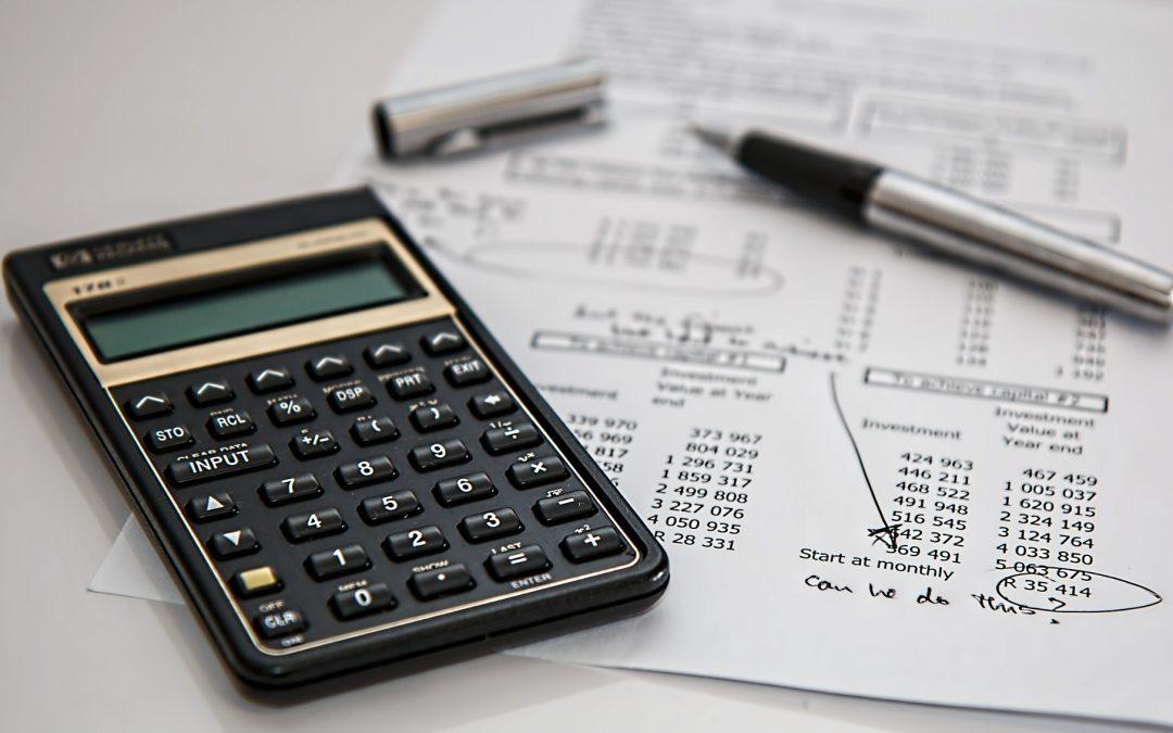 保險公司審查結果出爐 超9成低於預期