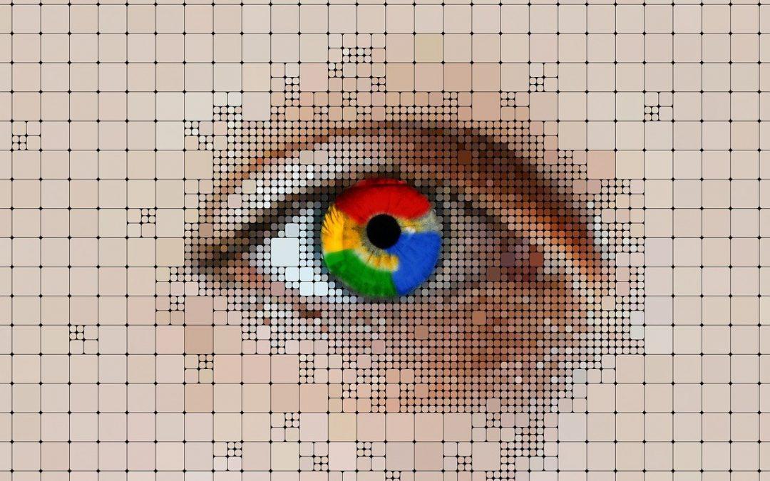 谷歌開始大力拓展紐西蘭業務了 首個軟件工程團隊8月初上班