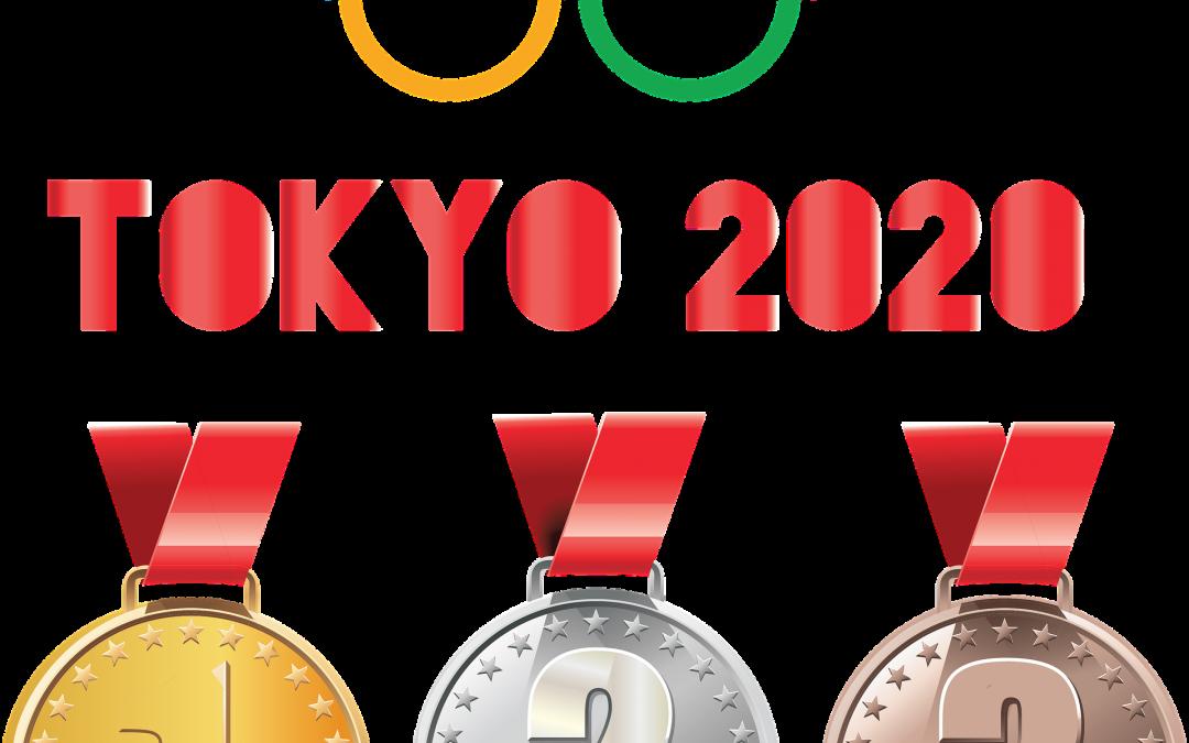 紐西蘭再得一金 四屆奧運老將終獲單人雙槳賽艇金牌