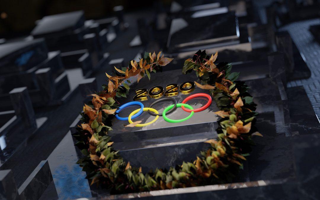 整整49年了 本屆奧運會紐西蘭隊居然又摘得這項金牌 且一下就是9塊!
