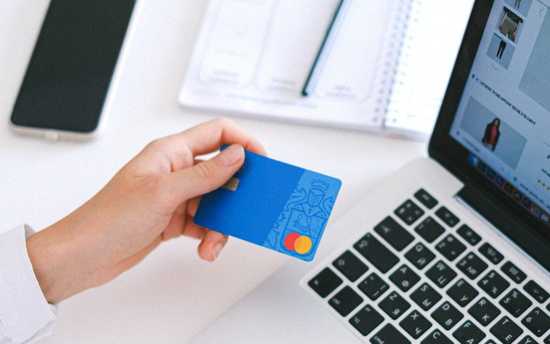 紐西蘭家庭綜合信貸限額首破3千億!