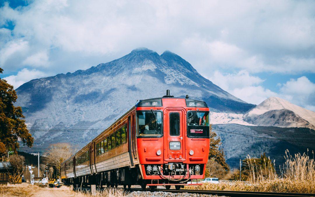 明年三月起 乘這趟南島13日觀光列車需疫苗接種證明