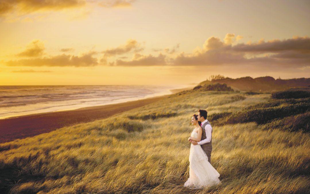 Protected: 新西蘭結婚 方式和流程