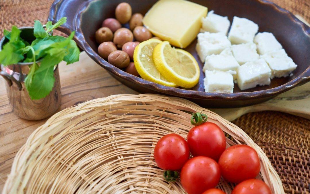 乳製品大國紐西蘭 純素奶酪你吃過嗎?