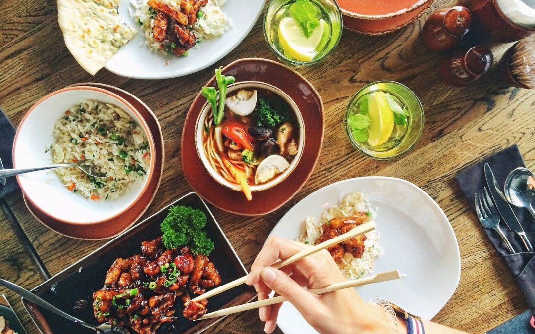 調查顯示大多數紐西蘭人平時會做七道菜 你的廚藝達標了嗎?