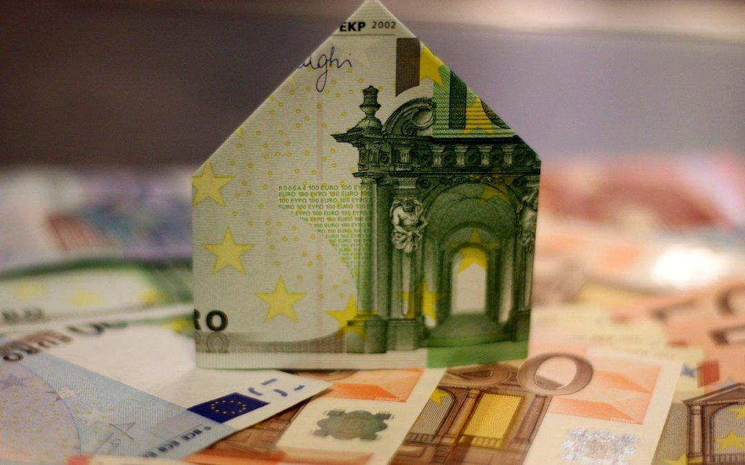儲備銀行10月新政 或讓奧克蘭房產買家多拿出9萬首付