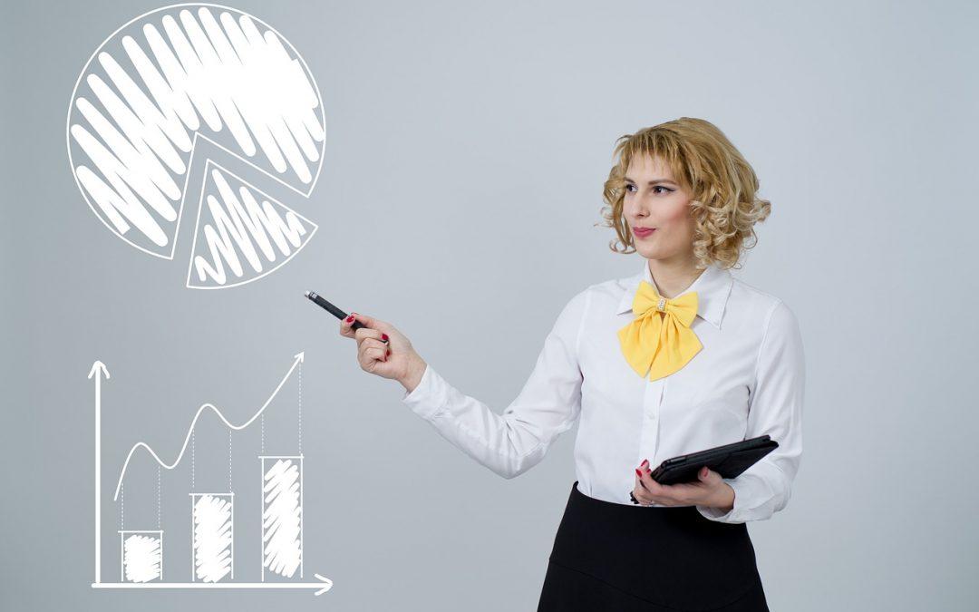 年度報告顯示 道德基金投資大幅增長 紐西蘭前景很被看好