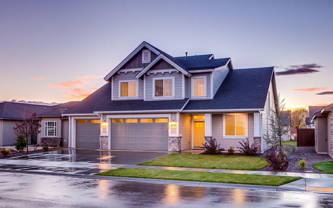 新數據顯示 紐西蘭五個房主中 竟有三個買不起他們現有的房子